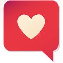 Farji Chat Rooms icon