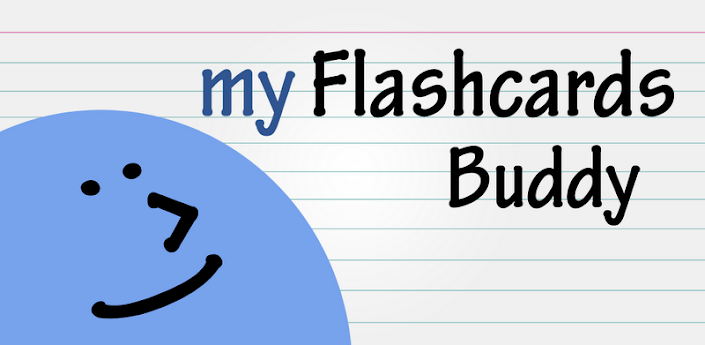 Flashcards Buddy Pro apk