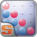 Connect 4 Online (beta) icon
