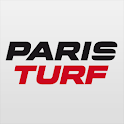 Paris-Turf icon