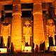 Luxor Temple(ES003)