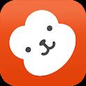 몽키3  (Monkey3  무한 음악 감상) logo