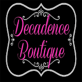 Decadence Boutique