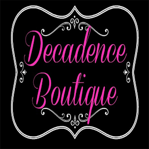 Decadence Boutique