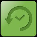 Backup manager for apps & data
