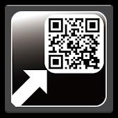 Generate QR Code (Generator)