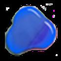 Explode the Gooberz logo
