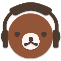 COCO MUSIC (mp3 music player) 1.01
