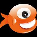 eSobi Mobile logo