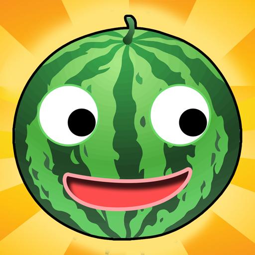 生果跳跳跳 休閒 App LOGO-硬是要APP