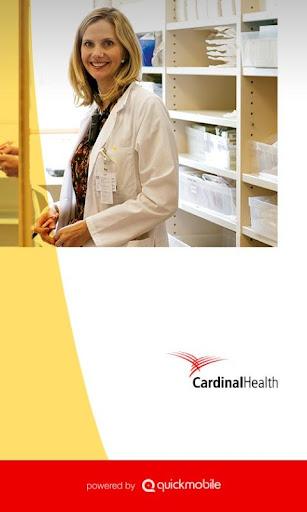 Cardinal Health Events