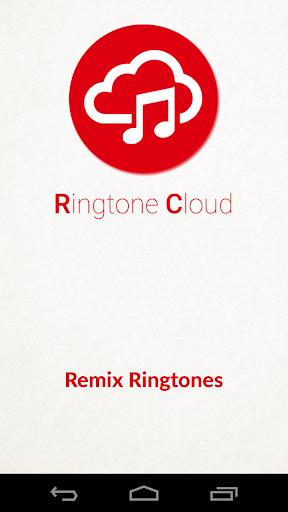 Remix Ringtones
