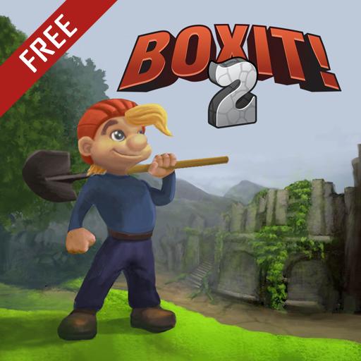 Box It! 2  Free