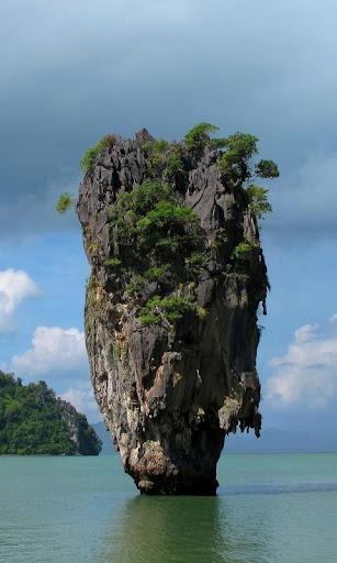 玩免費旅遊APP|下載泰國壁紙 app不用錢|硬是要APP