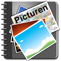 Picturen Lite 9.0.17