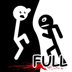 Kill Stickman Full 解謎 App Store-癮科技App