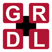 Griddle Free: Word Game