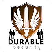 Durable Security and Raksha