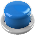 Instant Buttons ( iButtons ) APK for Lenovo