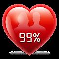 love test download