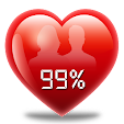love test c.. file APK for Gaming PC/PS3/PS4 Smart TV