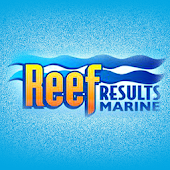 Reef Results Marine