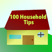 Household Tips for Everyone
