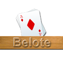 French Belote icon