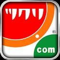 ツクリ.com icon