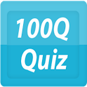 Basic Sciences - 100Q Quiz icon