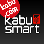 kabu smart for Android