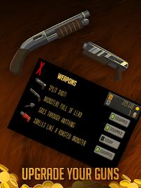 Hopeless: The Dark Cave Screenshot 28