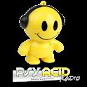 Psy Acid icon