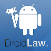 CO Revised Statutes - DroidLaw