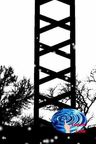 無料解谜Appの青空の無料壁紙|記事Game