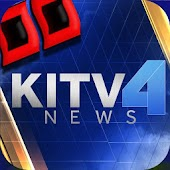 Hurricane Tracker KITV