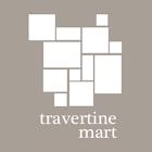 Travertine Mart Patio Designer icon