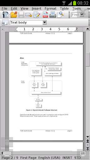 الاوفيس AndrOpen Office v1.5.7 2014,2015 qTJvxPV-QU6AvJZl363z