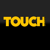TOUCH MAG