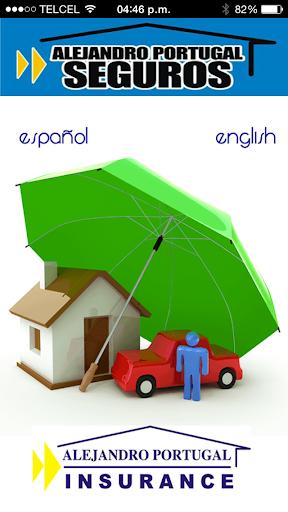 Portugal Insurance