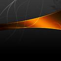 LiveWallpaper 224 LiveRoid logo