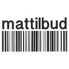 Mattilbud icon
