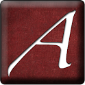 Antek logo