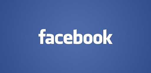 facebook người việt