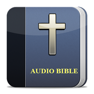 Download Audio Bible Offline APK latest version app for android devices