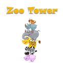 Zoo Tower icon