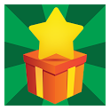 AppNana - Free Gift Cards icon