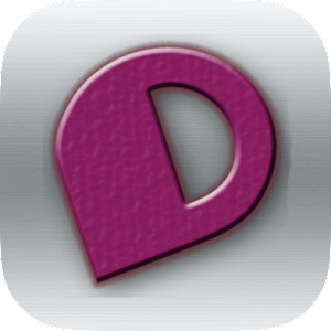 App Local Directory APK