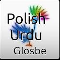Polish-Urdu Dictionary