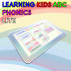 Learning Kids ABC Phonics Lite Apk